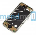 iPhone 4 Complete Midboard Assembly