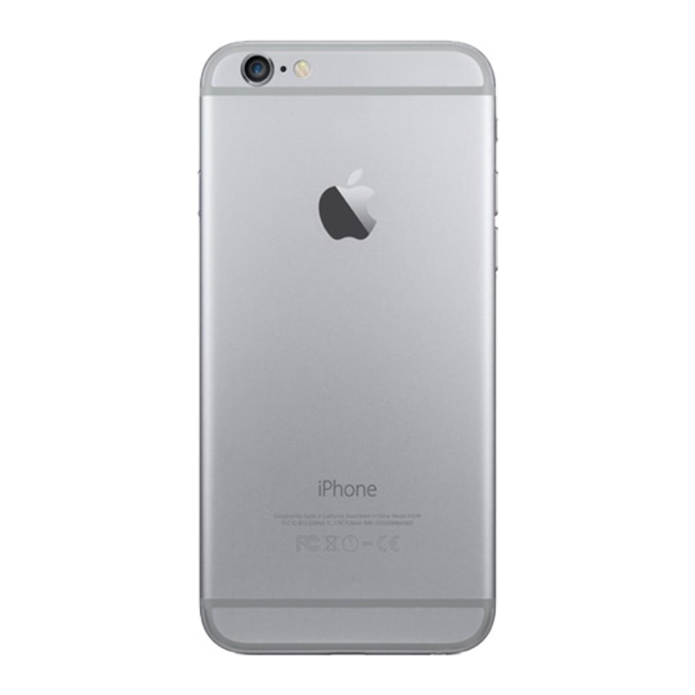 iphone 5s at t no contract iphone 6 plus 128gb space grey unlocked grade a excellent 1049